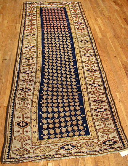 Antique kurdish - # 2953