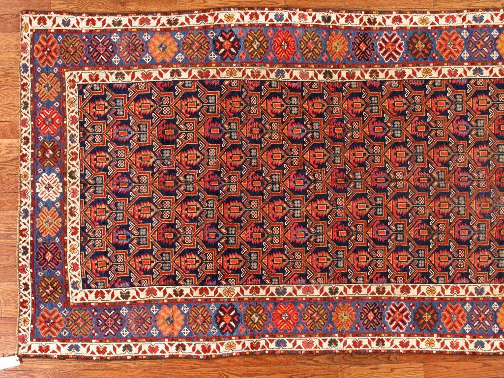 Antique kurdish - # 51992
