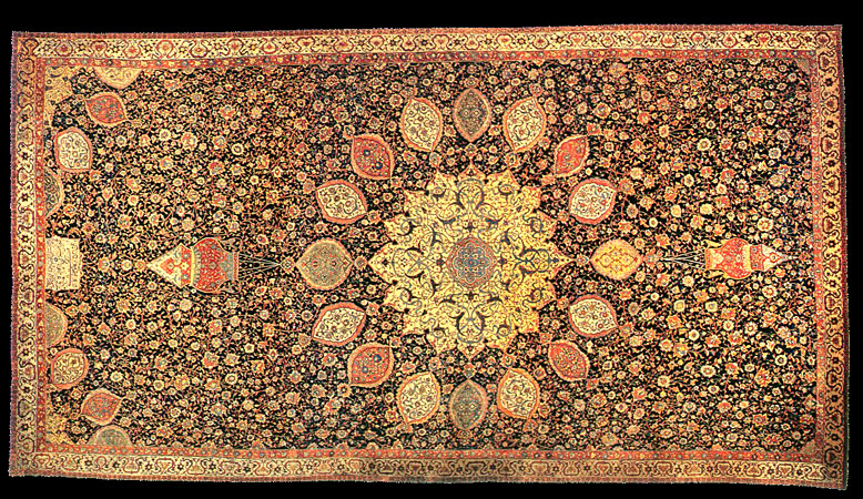 oriental rugs birmingham with Ardabil Carpet on 923718 as well Martial Arts Megastars From Spirit2power besides Ardabil Carpet additionally Very Fine Qum 24908 likewise Carpet Cleaning Services Raleigh Nc.