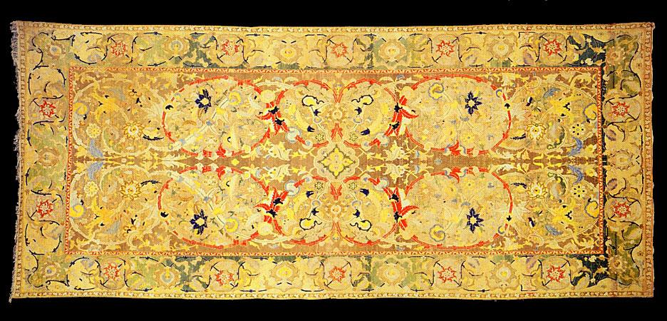Bazar Oriental Rugs Metropolitancarpet Com Oriental