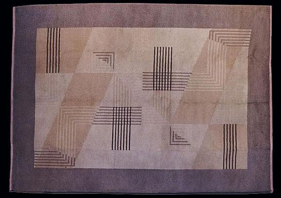 Art Deco Carpet Designs Vidalondon