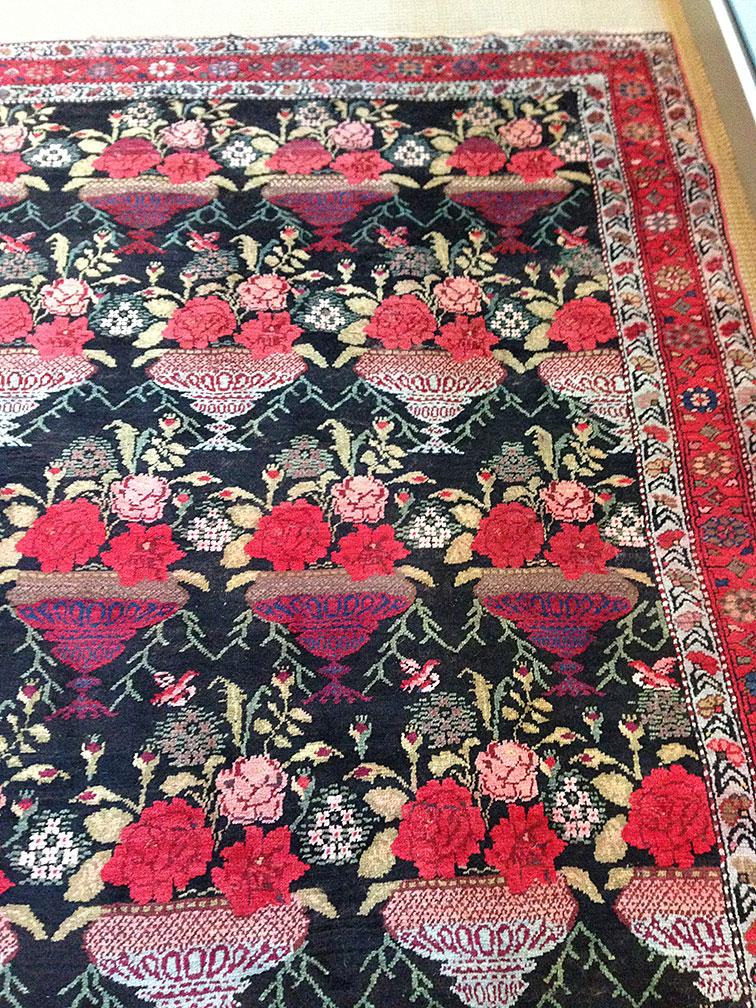 Blue Persian Rug furthermore R1003 Z Turkmen Yomut Chuval Turkman Juwal Jack Williams in Turkotek besides 536 additionally Interior Car Detailing besides B1918 Contemporary Heriz Design Carpet. on antique carpets