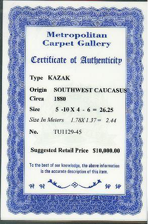 Bazar Oriental Rugs Metropolitancarpet Com About Us
